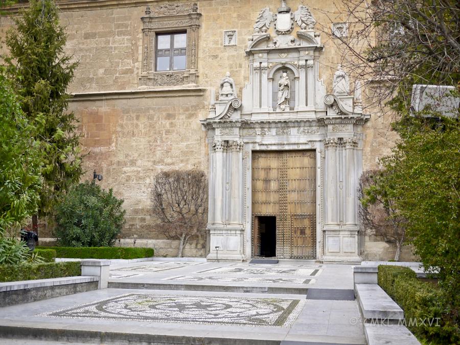 Granada.HealthCare.01-1480061.jpg