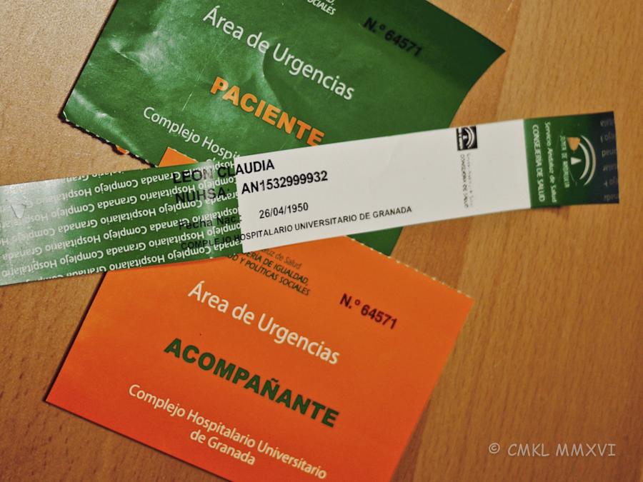 Granada.HealthCare.02-1490085.jpg