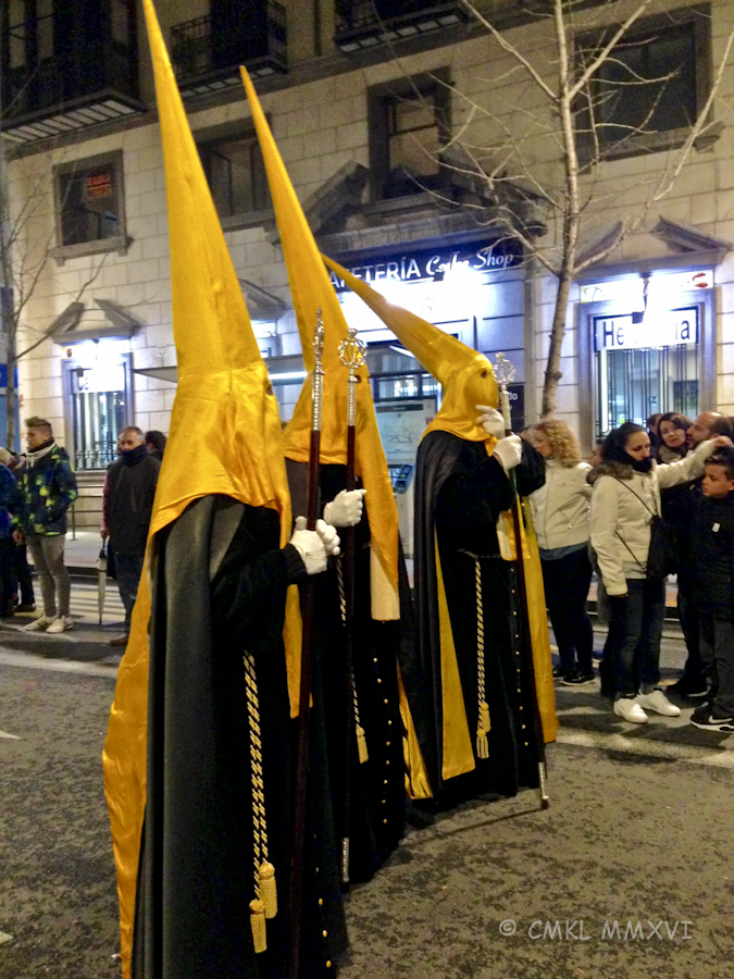 Granada.PassionWeek.10-4573