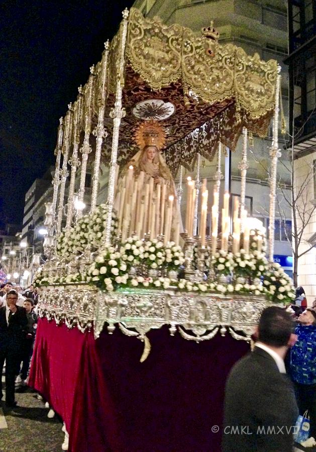 Granada.PassionWeek.11-4711
