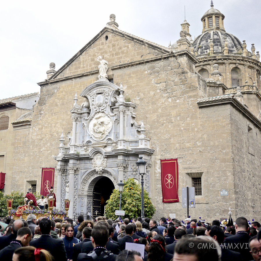 Granada.PassionWeek.46-1480153.jpg
