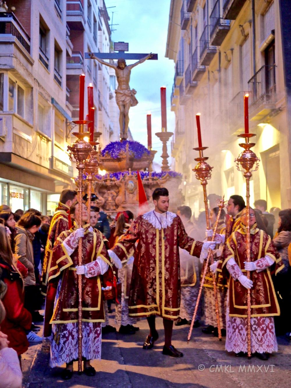 Granada.SemanaSanta.LosGitanos.01-1480318.jpg