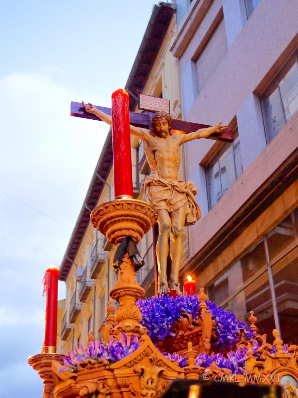 Granada.SemanaSanta.LosGitanos.02-1480351.jpg