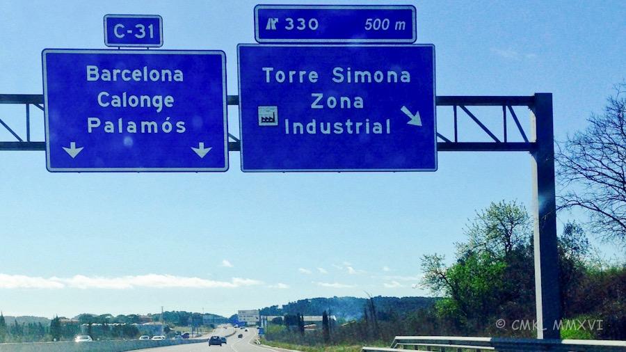 Spain.01-3976
