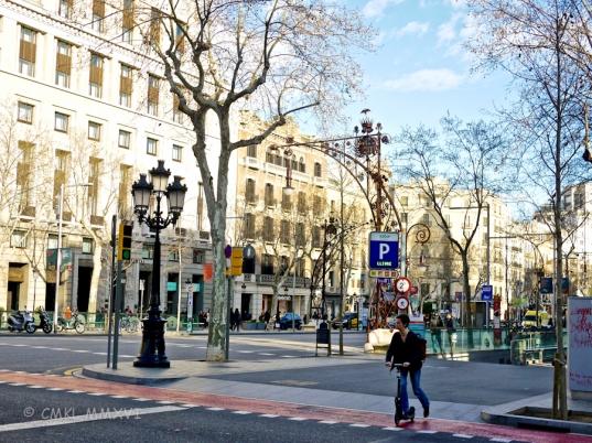 Spain.CasaBatllo.01-1470616