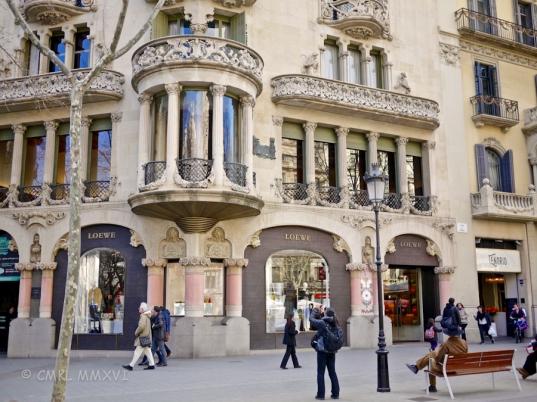 Spain.CasaBatllo.02-1470454