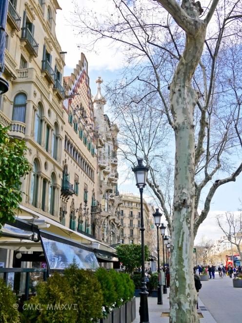 Spain.CasaBatllo.04-1470458