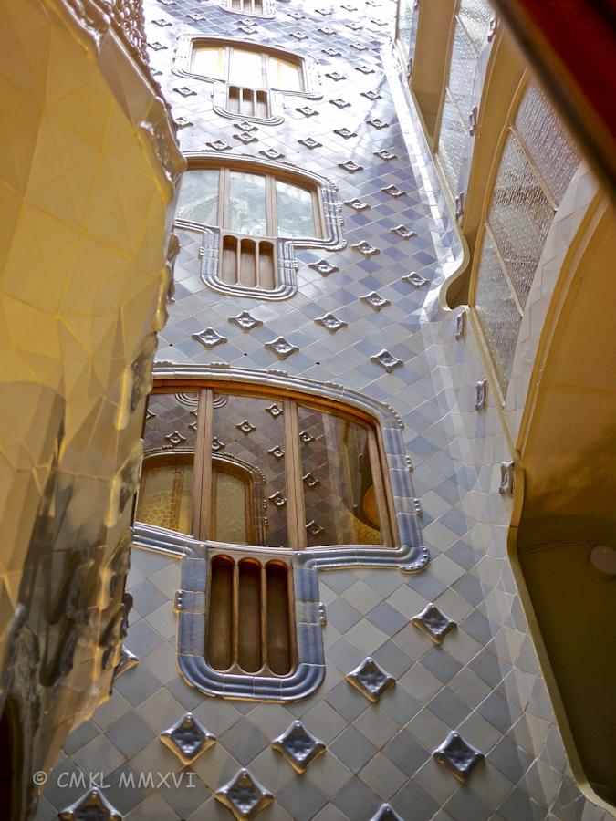Spain.CasaBatllo.21-1470511