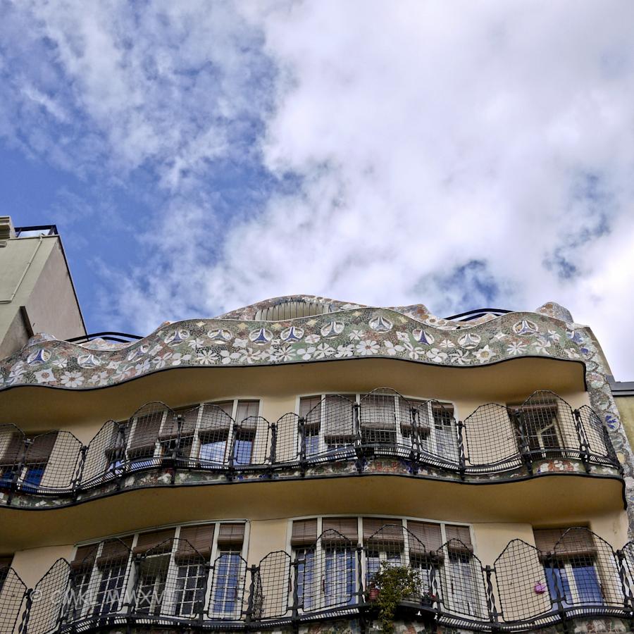 Spain.CasaBatllo.35-1470538