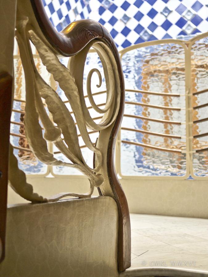 Spain.CasaBatllo.43-1470570.jpg