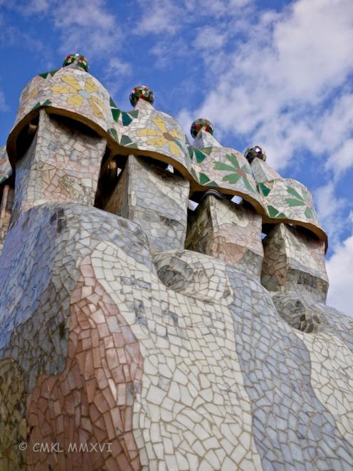 Spain.CasaBatllo.50-1470595