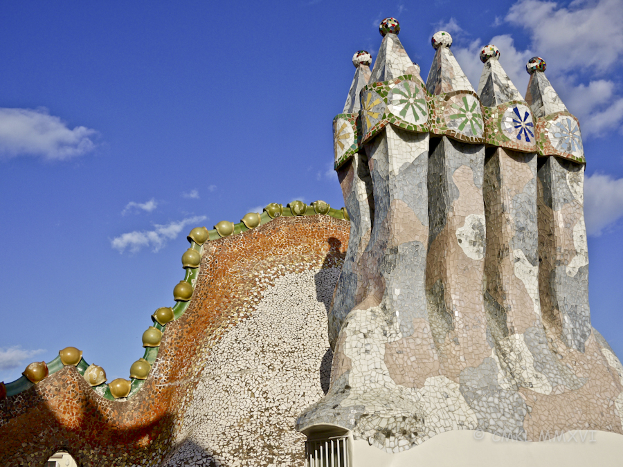 Spain.CasaBatllo.51-1470601