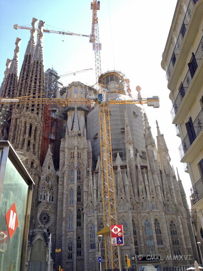 Spain.LaSagrada.01-4043