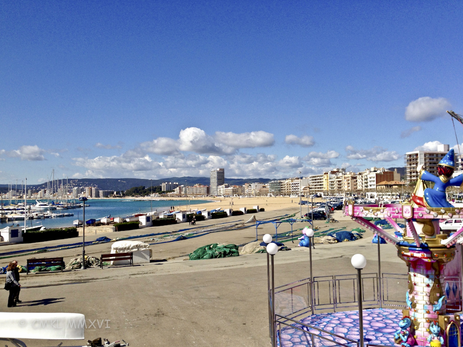 Spain.Palamos.05-3987