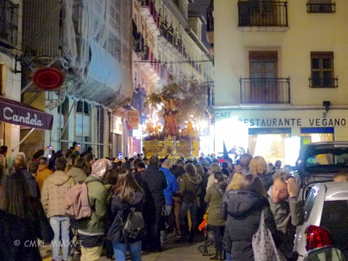 Granada.Karfreitag.15-1470979