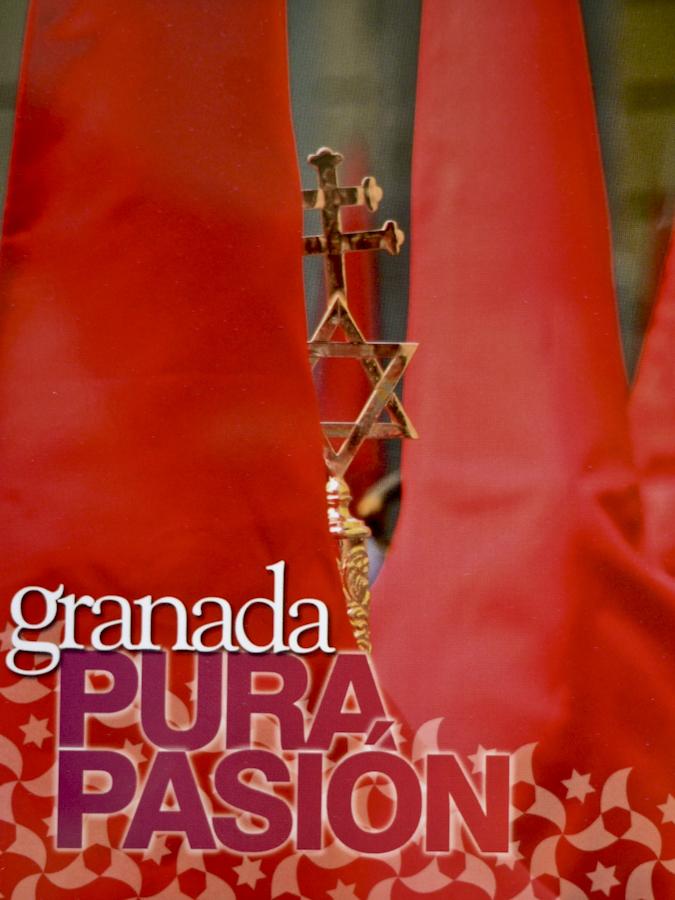 Granada.PuraPasion.01-1500222