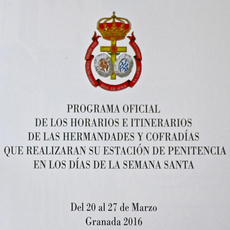 Granada.PuraPasion.03-1500217