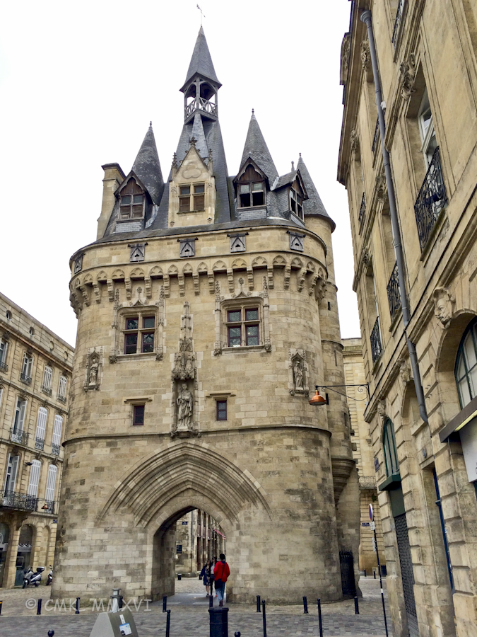 Bordeaux.Cailhau.01-5367