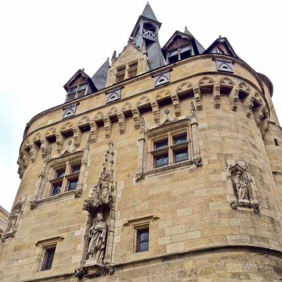 Bordeaux.Cailhau.02-5368