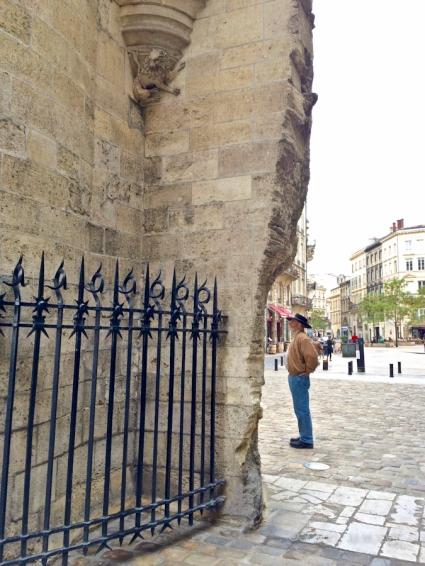 Bordeaux.Cailhau.03-5370