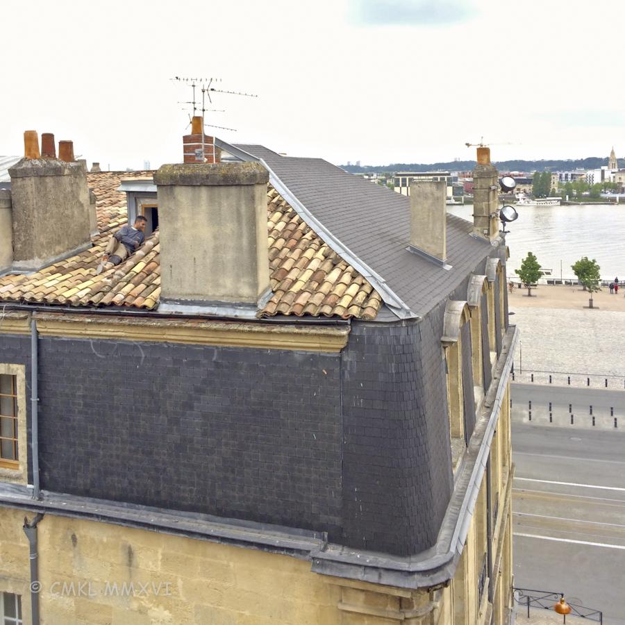 Bordeaux.Cailhau.05-5374