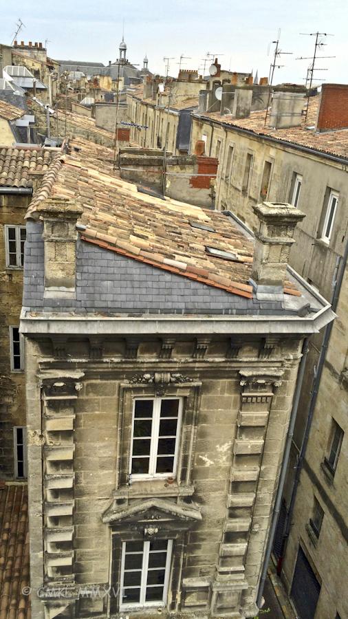 Bordeaux.Cailhau.06-5376