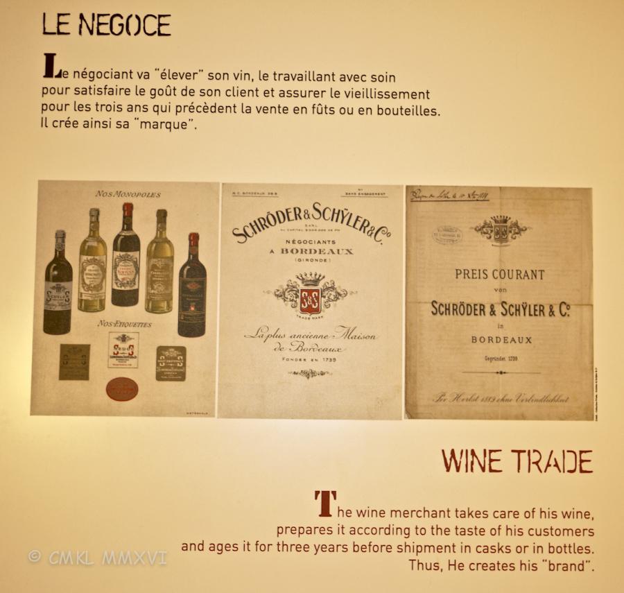 Bordeaux.Vin.07-1500849