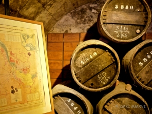 Bordeaux.Vin.11-1500856
