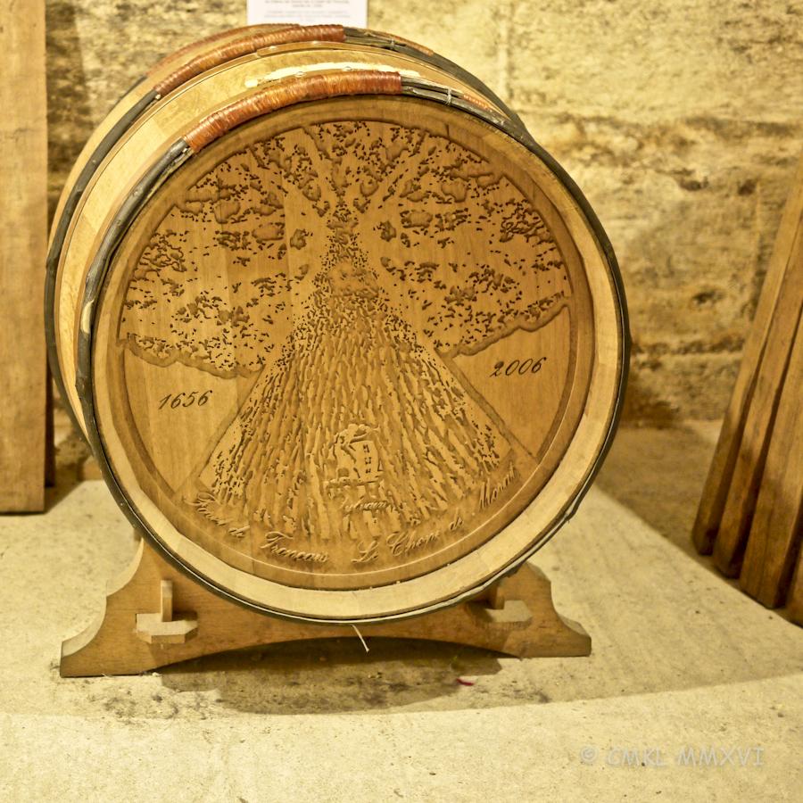 Bordeaux.Vin.12-1500860