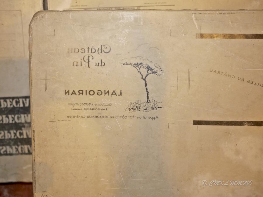 Bordeaux.Vin.16-1500868