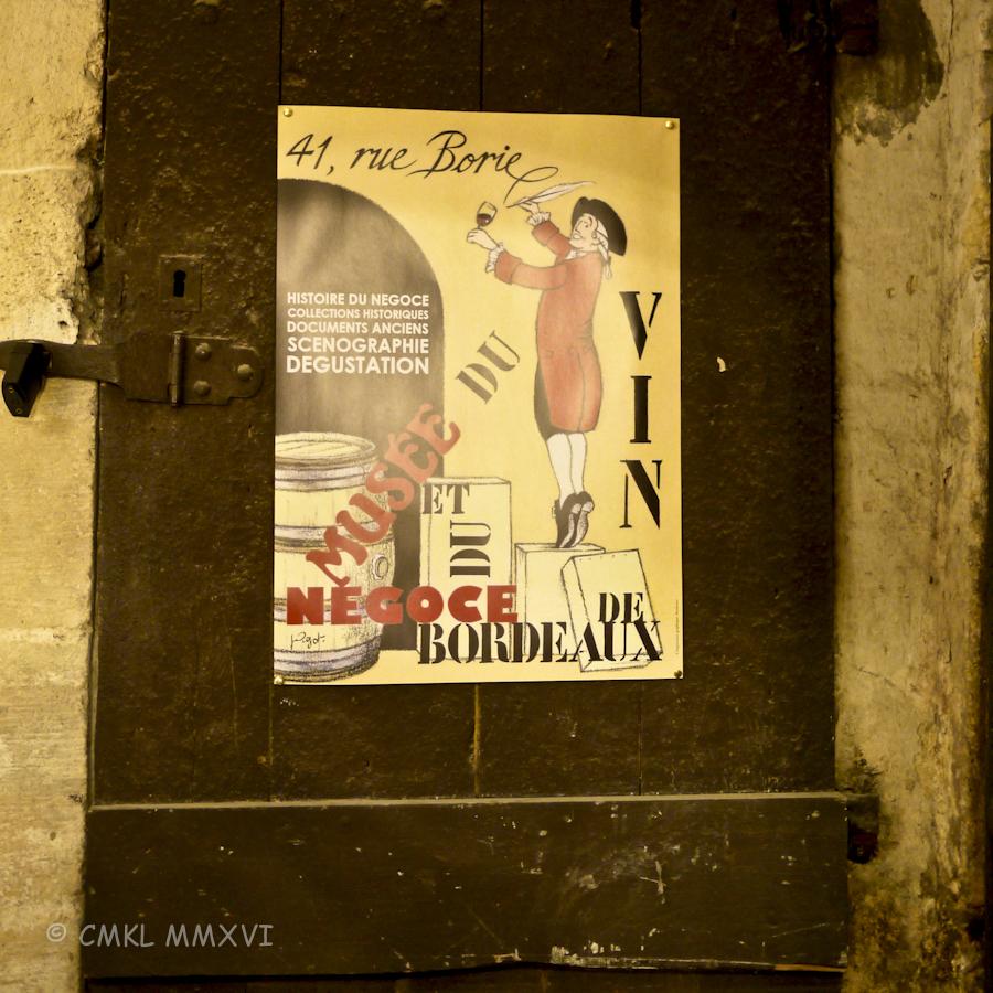 Bordeaux.Vin.19-1500881