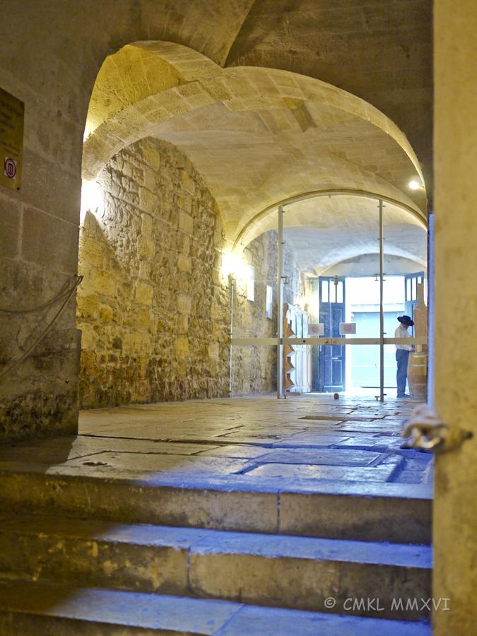 Bordeaux.Vin.20-1500884
