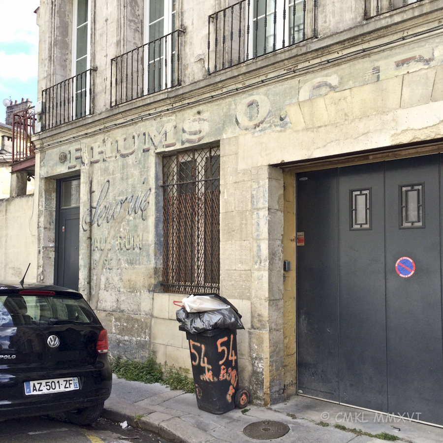 Bordeaux.Vin.21-5516