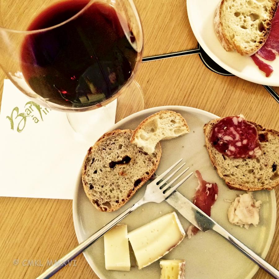 Bordeaux.Vin.32-5530