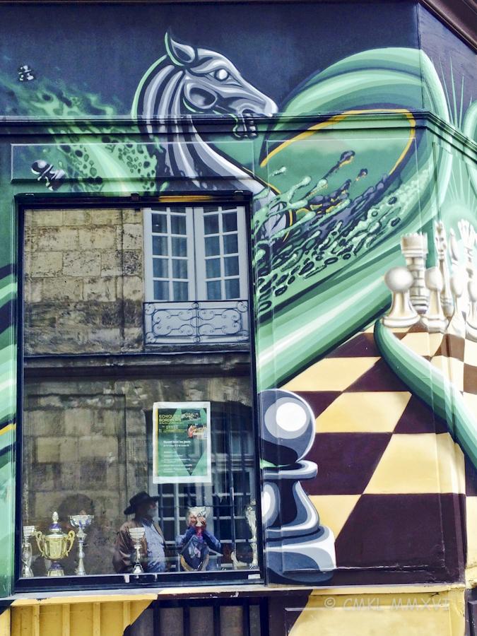 Bordeaux.Walk.01-5407