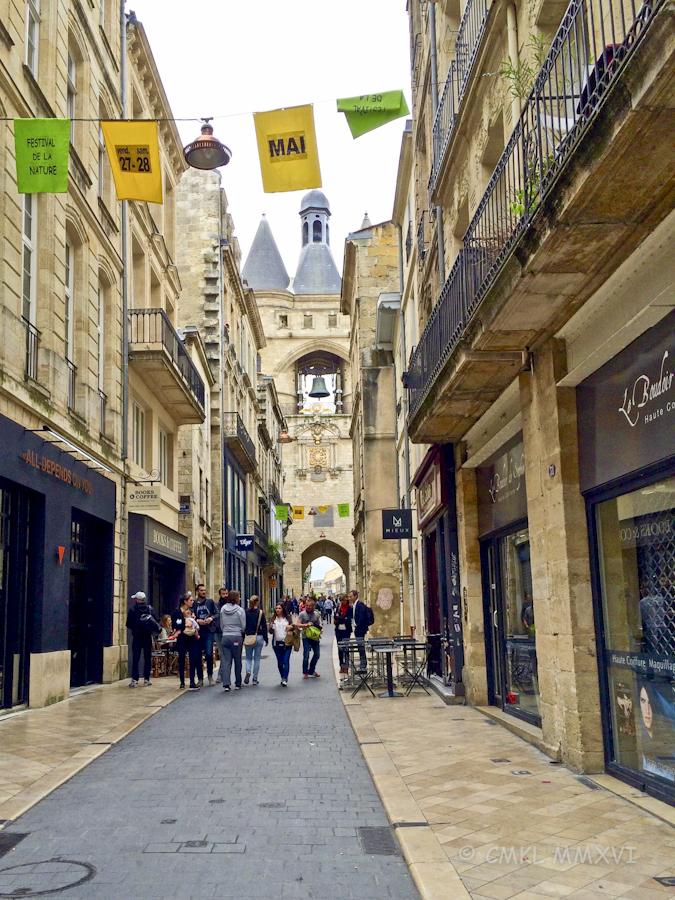 Bordeaux.Walk.03-5414