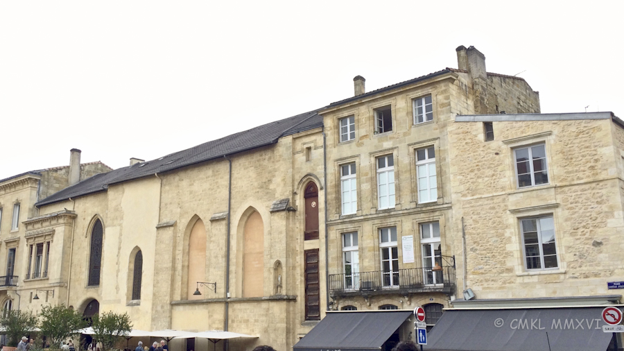 Bordeaux.Walk.06-5417