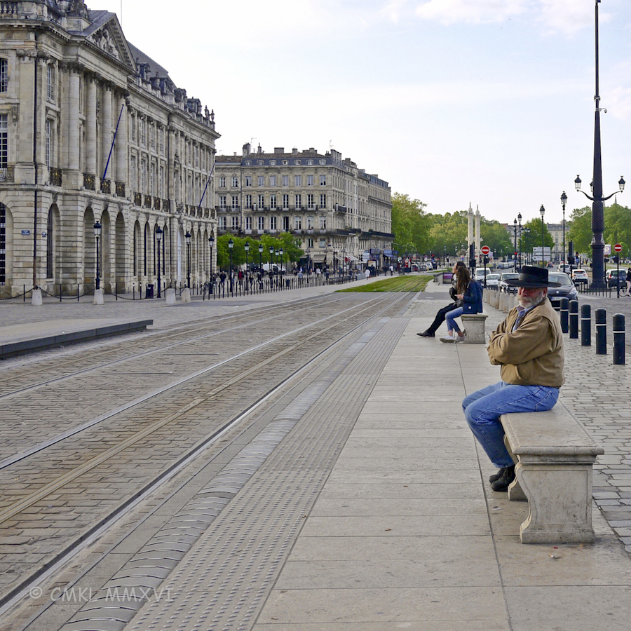 Bordeaux.Walk.14-1500833