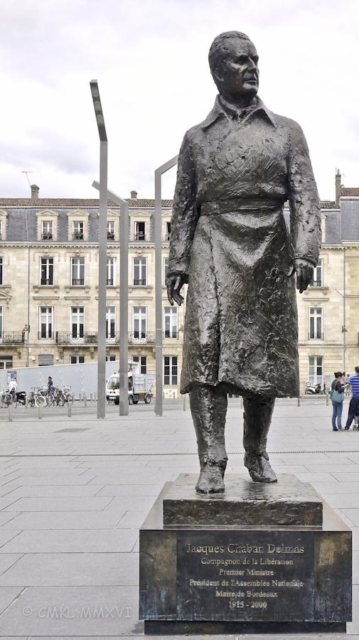 Bordeaux.Walk.15-1500791