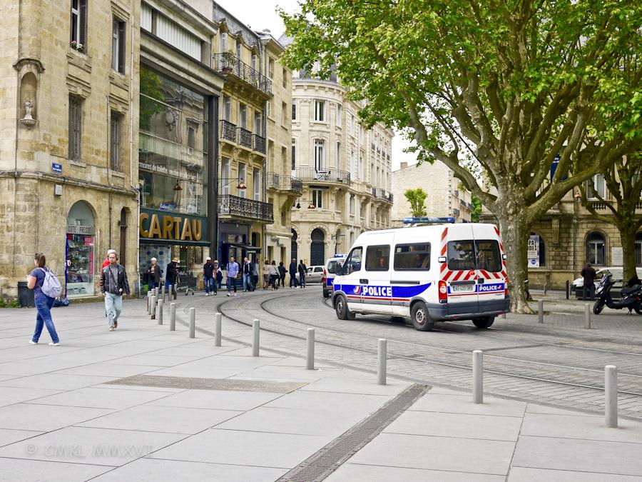 Bordeaux.Walk.16-1500793