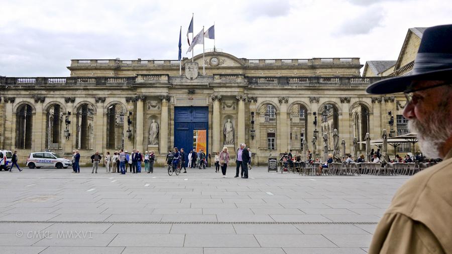 Bordeaux.Walk.17-1500795