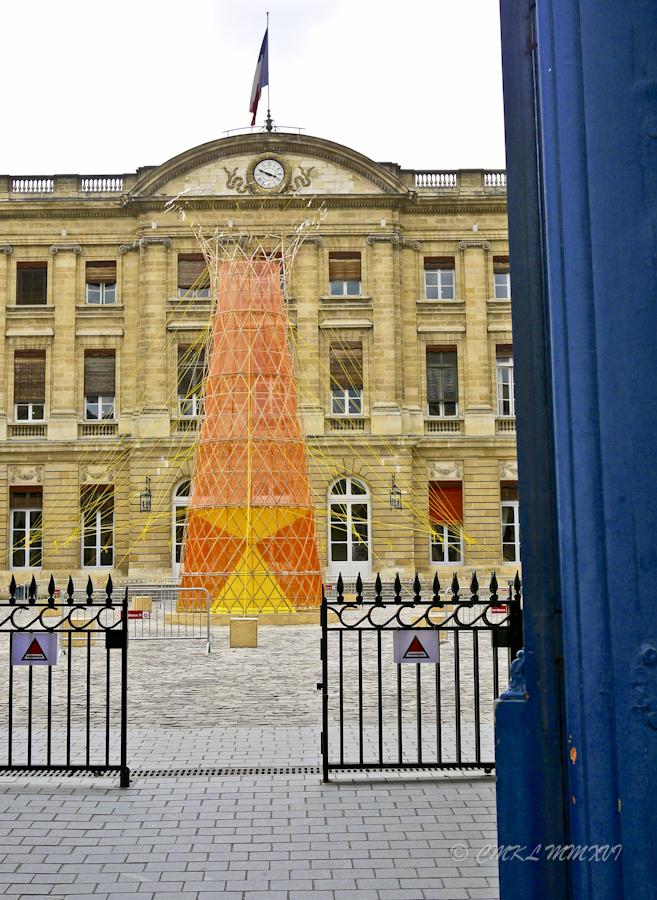 Bordeaux.Walk.19-1500798