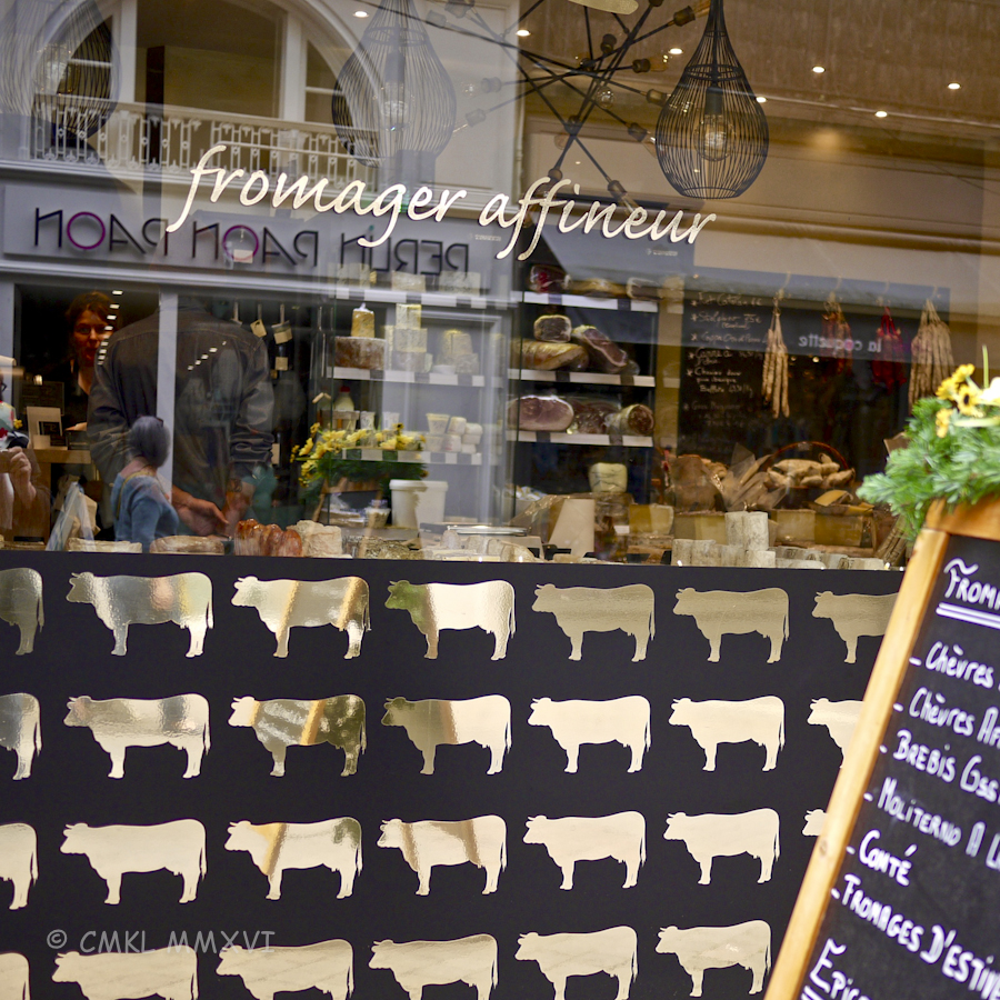 Bordeaux.Walk.20-1500800