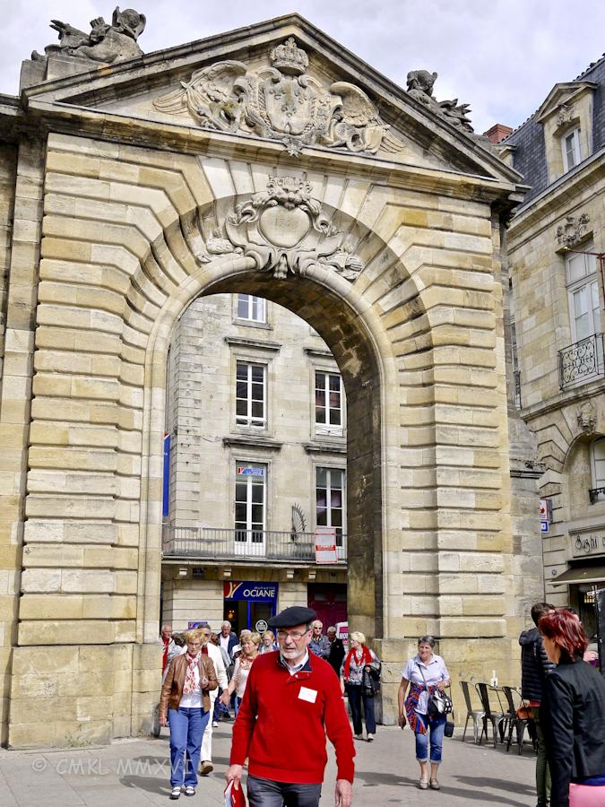 Bordeaux.Walk.22-1500812