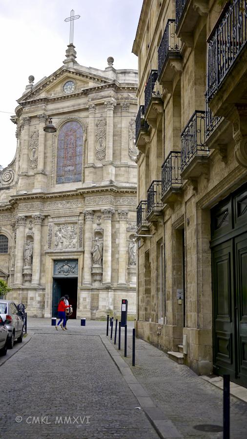 Bordeaux.Walk.25-1500820