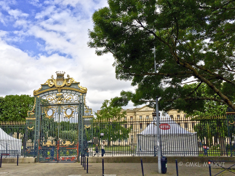 Bordeaux.Walk.28-