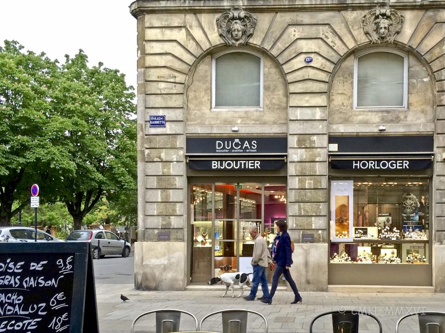 Bordeaux.Walk.30-5432