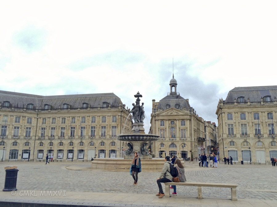 Bordeaux.Walk.32-5450