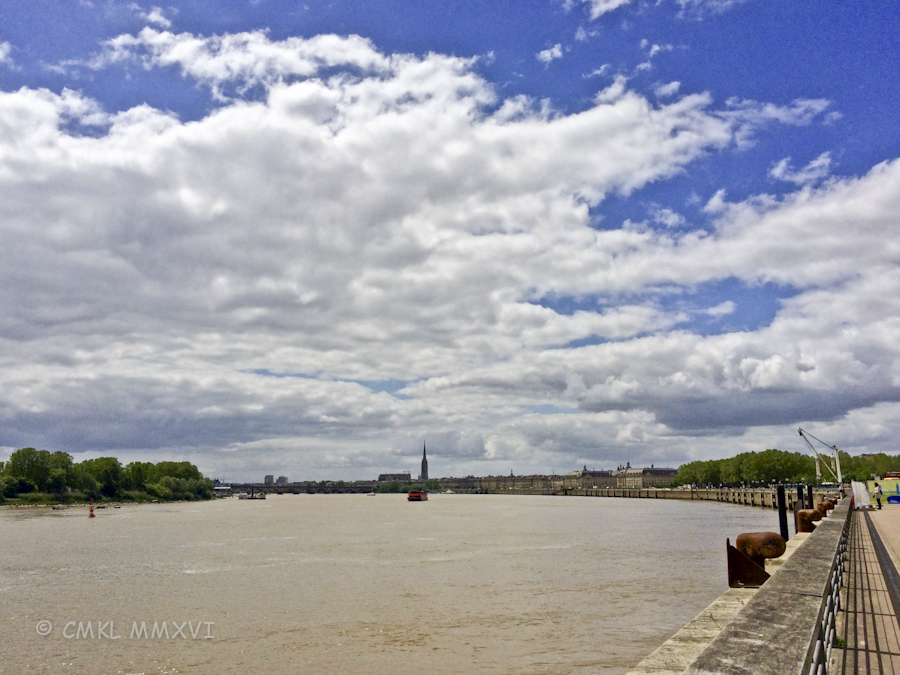 Bordeaux.Walk.34-5465
