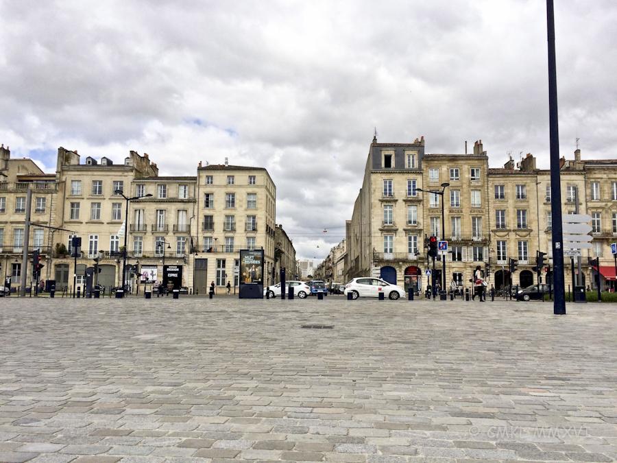 Bordeaux.Walk.36-5479